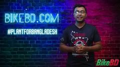 Eid Mubarak| Request From Team BikeBD (bike_bd) Tags: eid mubarak| request from team bikebd