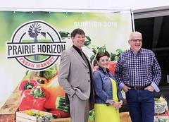 COMM-PrairieHorizon1_web