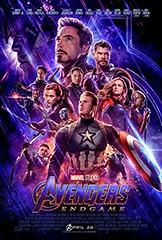 Yenilmezler 4: Son Oyun / Avengers: Endgame Online izle (fullhdanimeizle) Tags: yenilmezler 4 son oyun avengers endgame online izle