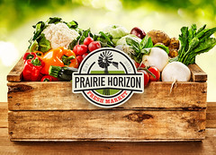 prarie_horizon_market_box