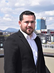 Jorge Andres Gomez ISTC (marketingISTC) Tags: