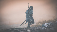 Assassin's Creed Origins (TRebor Photography) Tags: trebor photography videogame assasins creed origins ac ubisoft ps4 ps4pro playstation playstation4