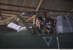 Dia da Mulher Militar (Força Aérea Brasileira - Página Oficial) Tags: 1gav3 2017 a29supertucano ala ala7 aeronave boavistarr esquadroes esquadrãoescorpião fab forcaaereabrasileira forçaaéreabrasileira fotobiancaviol om orgaopublico rr unidadefederativa aviadora brazilianairforce mulher