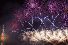 Malta International Fireworks Festival 2019 (Pittur001) Tags: malta international fireworks festival 2019 pyromusical grand finale show valletta charlescachiaphotography charles cachia photography p pyrotechnics cannon 60d wonderfull colours feasts flicker feast award amazing beautiful brilliant wonderful maltese