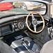 Jaguar, XKSS (Royaume-Uni, 1956 - 1957)