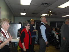 2018_1209_151137AA (saginawumc) Tags: 2018 lwnh christmas sumc lake worth nursing home party