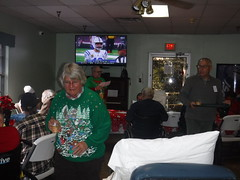 2018_1209_151024AA (saginawumc) Tags: 2018 lwnh christmas sumc lake worth nursing home party