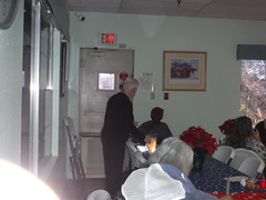 2018_1209_151220AA (saginawumc) Tags: 2018 lwnh christmas sumc lake worth nursing home party