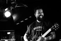 Lume (Joe Herrero) Tags: concierto concert guitar guitarra directo live bolo gig