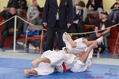 (2019-01-27) Championnat du Val-de-Marne cadets