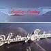 Austin-Healey 100 (Royaume-Uni, 1953 - 1959)