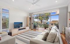 6/3 Beach Street, Tennyson Point NSW