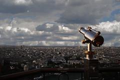Las vistas (Rabadán Fotho) Tags: fotografia foto viajar vistas panoramica paisaje fotocalle fotostreet europa world