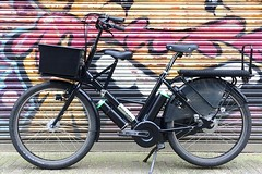 WorkCycles Fr8 V8 Double Battery2 (@WorkCycles) Tags: