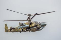 IMG_0053 (ValeriyK82) Tags: вертолетыроссии веротлёт вертолёты helicopter russia ka52 ночнойохотник беркуты ка52 ввс вкс вксроссии nighthunter mi28 ми28 valeriykolomoets kolomoetsphoto валерийколомоец valeriyphoto kolomoets