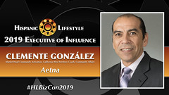 Clemente Gonzalez (Hispanic Lifestyle) Tags: hispaniclifestylecom bizcon2019 hispaniclifestyle finance