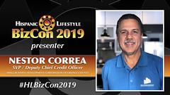 BizCon 2019 (Hispanic Lifestyle) Tags: bizcon2019 hispaniclifestyle hispaniclifestylecom finance