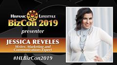 BizCon 2019 (Hispanic Lifestyle) Tags: hispaniclifestylecom bizcon2019 hispaniclifestyle finance