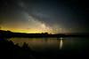 Betws-Y-Coed Milky Way (Rob Pitt) Tags: betwsycoed milky way may llyn elsi cymru mw milkyway jupiter night sky stars lake reservoir samyang 14mm f28 sony a7rii