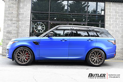 Rang Rover Sport with 22in Vossen HF-2 Wheels and Michelin Pilot Sport AS3 Plus Tires (Butler Tires and Wheels) Tags: rangeroverwith22invossenhf2wheels rangeroverwith22invossenhf2rims rangeroverwithvossenhf2wheels rangeroverwithvossenhf2rims rangeroverwith22inwheels rangeroverwith22inrims rangewith22invossenhf2wheels rangewith22invossenhf2rims rangewithvossenhf2wheels rangewithvossenhf2rims rangewith22inwheels rangewith22inrims roverwith22invossenhf2wheels roverwith22invossenhf2rims roverwithvossenhf2wheels roverwithvossenhf2rims roverwith22inwheels roverwith22inrims 22inwheels 22inrims rangeroverwithwheels rangeroverwithrims roverwithwheels roverwithrims rangewithwheels rangewithrims range rover rangerover vossenhf2 vossen 22invossenhf2wheels 22invossenhf2rims vossenhf2wheels vossenhf2rims vossenwheels vossenrims 22invossenwheels 22invossenrims butlertiresandwheels butlertire wheels rims car cars vehicle vehicles tires