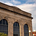 First National Bank Building - Coffeyville, Kansas
