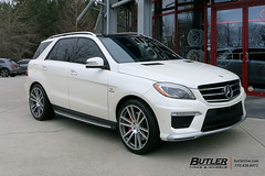 Mercedes ML63 with 22in TSW Gatsby Wheels and Toyo Tires (Butler Tires and Wheels) Tags: mercedesml63with22intswgatsbywheels mercedesml63with22intswgatsbyrims mercedesml63withtswgatsbywheels mercedesml63withtswgatsbyrims mercedesml63with22inwheels mercedesml63with22inrims mercedeswith22intswgatsbywheels mercedeswith22intswgatsbyrims mercedeswithtswgatsbywheels mercedeswithtswgatsbyrims mercedeswith22inwheels mercedeswith22inrims ml63with22intswgatsbywheels ml63with22intswgatsbyrims ml63withtswgatsbywheels ml63withtswgatsbyrims ml63with22inwheels ml63with22inrims 22inwheels 22inrims mercedesml63withwheels mercedesml63withrims ml63withwheels ml63withrims mercedeswithwheels mercedeswithrims mercedes ml63 mercedesml63 tswgatsby tsw 22intswgatsbywheels 22intswgatsbyrims tswgatsbywheels tswgatsbyrims tswwheels tswrims 22intswwheels 22intswrims butlertiresandwheels butlertire wheels rims car cars vehicle vehicles tires