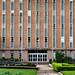Texas Workforce Commission Office - Austin