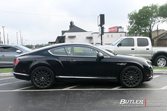 Bentley GT with 22in TSW Oslo Wheels and Pirelli Scorpion Zero Tires (Butler Tires and Wheels) Tags: bentleygtwith22intswoslowheels bentleygtwith22intswoslorims bentleygtwithtswoslowheels bentleygtwithtswoslorims bentleygtwith22inwheels bentleygtwith22inrims bentleywith22intswoslowheels bentleywith22intswoslorims bentleywithtswoslowheels bentleywithtswoslorims bentleywith22inwheels bentleywith22inrims gtwith22intswoslowheels gtwith22intswoslorims gtwithtswoslowheels gtwithtswoslorims gtwith22inwheels gtwith22inrims 22inwheels 22inrims bentleygtwithwheels bentleygtwithrims gtwithwheels gtwithrims bentleywithwheels bentleywithrims bentley gt bentleygt tswoslo tsw 22intswoslowheels 22intswoslorims tswoslowheels tswoslorims tswwheels tswrims 22intswwheels 22intswrims butlertiresandwheels butlertire wheels rims car cars vehicle vehicles tires