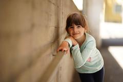 DSC01710 (g_terrazzino) Tags: samyang af 85mm f14 sony natural light portrait a7iii mannheim