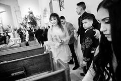 2019 Communion (StJosephSactown) Tags: catholicchurchnorthsacramento catholicchurches deaconantonioponce deaconatoniolatu fatherluisurrego firstholycommunion sacramentocatholicdiocese sacramentodiocese saintjosephschurch saintjosephschurchsacramento sistersoledadcastillo stjosephschurch stjosephschurchsacramento terrimvenesio venesiophoto venesiophotography saintjosephsactown saintjosephsacramento holycommunion