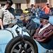 Bugatti, Type 35 (France, 1924 - 1931)