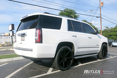 GMC Yukon Denali with 24in Niche Future Wheels (Butler Tires and Wheels) Tags: gmcyukondenaliwith24innichefuturewheels gmcyukondenaliwith24innichefuturerims gmcyukondenaliwithnichefuturewheels gmcyukondenaliwithnichefuturerims gmcyukondenaliwith24inwheels gmcyukondenaliwith24inrims gmcwith24innichefuturewheels gmcwith24innichefuturerims gmcwithnichefuturewheels gmcwithnichefuturerims gmcwith24inwheels gmcwith24inrims yukondenaliwith24innichefuturewheels yukondenaliwith24innichefuturerims yukondenaliwithnichefuturewheels yukondenaliwithnichefuturerims yukondenaliwith24inwheels yukondenaliwith24inrims 24inwheels 24inrims gmcyukondenaliwithwheels gmcyukondenaliwithrims yukondenaliwithwheels yukondenaliwithrims gmcwithwheels gmcwithrims gmc yukon denali gmcyukondenali nichefuture niche 24innichefuturewheels 24innichefuturerims nichefuturewheels nichefuturerims nichewheels nicherims 24innichewheels 24innicherims butlertiresandwheels butlertire wheels rims car cars vehicle vehicles tires