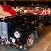 Bentley Performance version of Rolls-Royce DSC_0107
