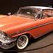 Late 1950s Plymouth/Chrysler  DSC_0054