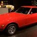 Datsun (Nissan) 240Z (Fairlady) DSC_0163