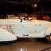 Auburn Model 851 Supercharged Boattail Speedster DSC_0104