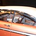 Late 1950s Chrysler/Plymouth DSC_0055