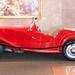 MG TC sports car DSC_0256