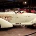 Auburn Model 851 Supercharged Boattail Speedster DSC_0105
