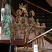 Blackhawk Museum African Art gallery entrance DSC_0248