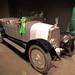 1920s sleeve-valve French sedan DSC_0092 (1)