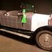 1920s sleeve-valve French sedan DSC_0093