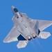 F-22A Raptor, s:n 04-4069,DSC_0471