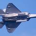F-22A Raptor, s:n 04-4069,DSC_0380 (1)