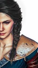 Serenity (ilikedetectives) Tags: kassandra portrait assassinscreed assassinscreedodyssey acphotomode acodyssey ubisoftquebec ubisoft gaming gamecaptures game videogames virtualphotography screenshot