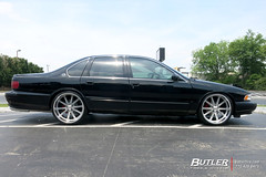 Chevy Impala SS with 22in US Mags Rambler Wheels (Butler Tires and Wheels) Tags: chevyimpalasswith22inusmagsramblerwheels chevyimpalasswith22inusmagsramblerrims chevyimpalasswithusmagsramblerwheels chevyimpalasswithusmagsramblerrims chevyimpalasswith22inwheels chevyimpalasswith22inrims chevywith22inusmagsramblerwheels chevywith22inusmagsramblerrims chevywithusmagsramblerwheels chevywithusmagsramblerrims chevywith22inwheels chevywith22inrims impalasswith22inusmagsramblerwheels impalasswith22inusmagsramblerrims impalasswithusmagsramblerwheels impalasswithusmagsramblerrims impalasswith22inwheels impalasswith22inrims 22inwheels 22inrims chevyimpalasswithwheels chevyimpalasswithrims impalasswithwheels impalasswithrims chevywithwheels chevywithrims chevy impala ss chevyimpalass usmagsrambler us mags 22inusmagsramblerwheels 22inusmagsramblerrims usmagsramblerwheels usmagsramblerrims usmagswheels usmagsrims 22inusmagswheels 22inusmagsrims butlertiresandwheels butlertire wheels rims car cars vehicle vehicles tires