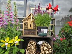 IMG_0086 (belight7) Tags: garden centre shop nature uk berkshire england