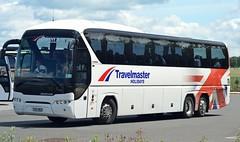 Owens FG10 WEN (tubemad) Tags: fg10wen neoplan tourliner owens coaches stonehengecoach