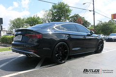 Audi S5 with 21in Vossen VFS1 Wheels and Michelin Pilot Super Sport Tires (Butler Tires and Wheels) Tags: audis5with22invossenvfs1wheels audis5with22invossenvfs1rims audis5withvossenvfs1wheels audis5withvossenvfs1rims audis5with22inwheels audis5with22inrims audiwith22invossenvfs1wheels audiwith22invossenvfs1rims audiwithvossenvfs1wheels audiwithvossenvfs1rims audiwith22inwheels audiwith22inrims s5with22invossenvfs1wheels s5with22invossenvfs1rims s5withvossenvfs1wheels s5withvossenvfs1rims s5with22inwheels s5with22inrims 22inwheels 22inrims audis5withwheels audis5withrims s5withwheels s5withrims audiwithwheels audiwithrims audi s5 audis5 vossenvfs1 vossen 22invossenvfs1wheels 22invossenvfs1rims vossenvfs1wheels vossenvfs1rims vossenwheels vossenrims 22invossenwheels 22invossenrims butlertiresandwheels butlertire wheels rims car cars vehicle vehicles tires