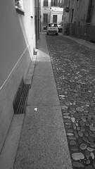 Via Fratelli Bronzetti (memedesimo) Tags: fratellibronzetti piladebronzetti narcisobronzetti mantova mantua italy